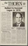 Volume 11 - Issue 4 - Friday, October 10, 1975