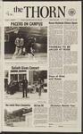 Volume 11 - Issue 2 - Friday, September 26, 1975
