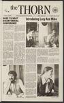 Volume 11 - Issue 1 - Friday, September 19, 1975
