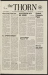 Volume 10 - Issue 15 - Friday, May 16, 1975