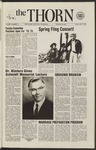 Volume 10 - Issue 13 - Friday, April 11, 1975