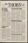 Volume 10 - Issue 12 - Friday, March 28, 1975