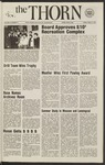 Volume 10 - Issue 11 - Friday, March 21,  1975