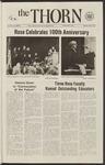 Volume 10 - Issue 9 - Friday, January 24, 1975