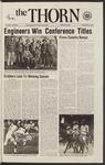 Volume 10 - Issue 6 - Friday, November 8, 1974