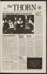 Volume 10 - Issue 3 - Friday, October 4, 1974