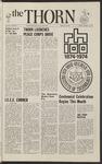 Volume 9 - Issue 14 - Friday, January 11, 1974