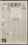 Volume 9 - Issue 18 - Friday, February 8, 1974
