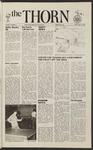 Volume 9 - Issue 13 - Friday, December 21, 1973