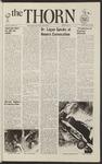 Volume 9 - Issue 10 - Friday, November 16, 1973