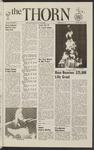 Volume 9 - Issue 9 - Friday, November 9, 1973