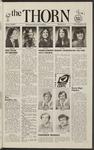 Volume 9 - Issue 7 - Friday, October 25, 1973