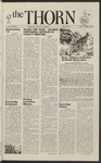 Volume 9 - Issue 6 - Friday, October 19, 1973