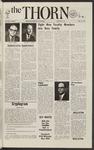 Volume 9 - Issue 1 - Friday, September 14, 1973
