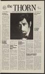 Volume 8 - Issue 15 - Friday, February 9, 1973