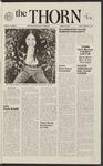 Volume 8 - Issue 14 - Friday, February 2, 1973
