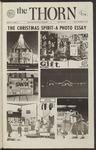 Volume 8 - Issue 11 - Friday, December 22, 1972