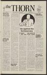 Volume 9 - Issue 11 - Friday, December 7, 1973