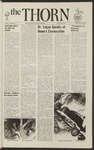 Volume 9 - Issue 26 - Friday, November 16, 1973