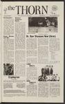 Volume 9- Issue 3- Friday, September 28, 1973