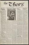 Volume 7- Issue 10- Friday, December 17, 1971