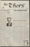 Volume 7 - Issue 4 - Friday, October 15, 1971