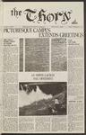 Volume 7 - Issue 1 - Friday, September 24, 1971