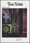 Volume 74- Issue 5- February 1963
