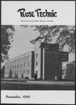 Volume 68- Issue 2- November 1956