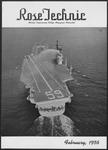 Volume 67- Issue 5- February, 1956