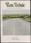 Volume 60- Issue 4- November, 1948