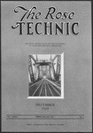 Volume 39- Issue 3- December 1929