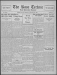 Volume 29- Issue 6- January 14, 1920