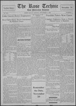 Volume 30- Issue 3- November 3, 1920