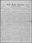 Volume 30- Issue 2- October 20, 1920