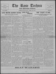 Volume 28- Issue 4- April 23, 1919
