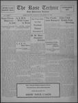 Volume 29- Issue 4- November 26, 1919