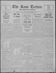 Volume 29- Issue 3- November 12, 1919