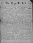 Volume 29- Issue 1- October 8, 1919