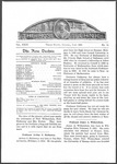 Volume 29- Issue 16- June 1920