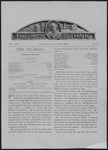 Volume 13- Issue 8- May, 1904