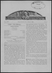 Volume 13- Issue 6- March, 1904