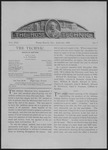 Volume 13- Issue 4- January, 1904