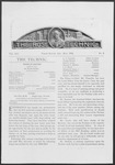 Volume 12- Issue 8- May, 1903