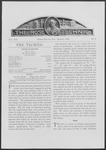 Volume 12- Issue 6- March, 1903