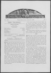 Volume 12- Issue 5- February, 1903