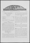 Volume 12- Issue 4- January, 1903