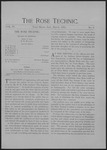 Volume 4- Issue 6- March, 1895