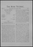 Volume 4- Issue 5- February, 1895