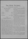 Volume 4- Issue 4- January, 1895